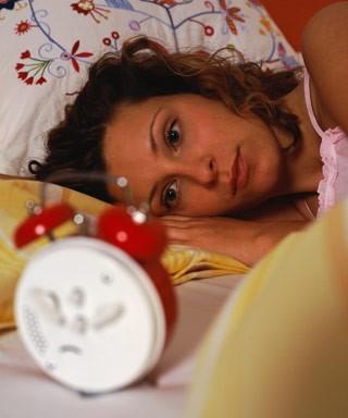 Disturbi del sonno a Treviso e Venezia
